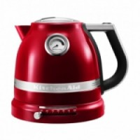 Чайник KitchenAid ARTISAN 1,5Л