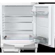 Встраиваемый однокамерный холодильник ASKO R2282I