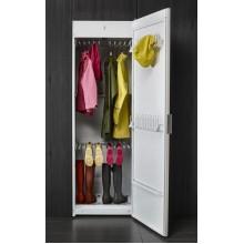 Сушильные шкафы (3)