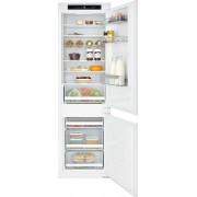 Встраиваемый комбинированный холодильник ASKO RF31831i