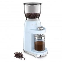 Кофемолки (4)