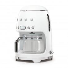 Капельные кофеварки (7)