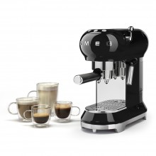 Кофемашины-эспрессо (8)