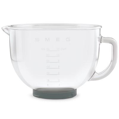 Smeg SMGB01 Стеклянная чаша