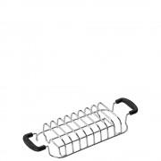 Smeg TSBW01 Решетка для подогрева булочек (1 шт.)