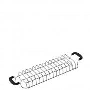 Smeg TSBW02 Решетка для подогрева булочек (1 шт.)
