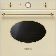 Smeg SF800GVP Coloniale
