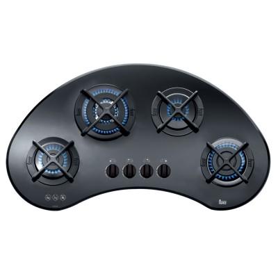 Teka VR 90 4G AI TR AL NAT Maestro
