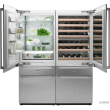 Холодильное оборудование (233)