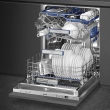 Посудомоечные машины (50)